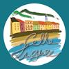 Turismo Celle Ligure