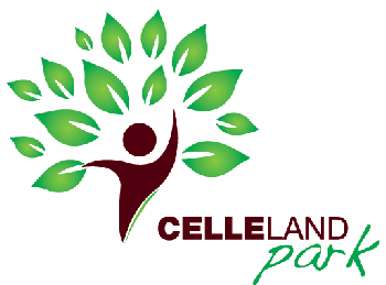 Logo Celle Land Park 1