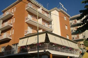 Hotel Lorenzo - Celle Ligure