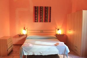Hotel Impero - Celle Ligure
