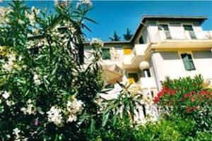 Hotel Arcobaleno - Celle Ligure