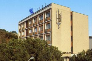 Hotel Riviera - Celle Ligure